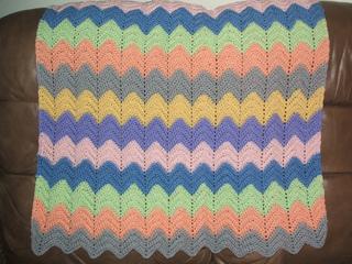 Wavy_blanket_small2