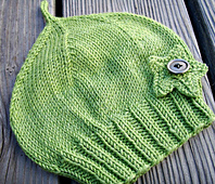 Greenhat_small_best_fit