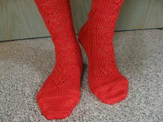 Socksleaf4_small2