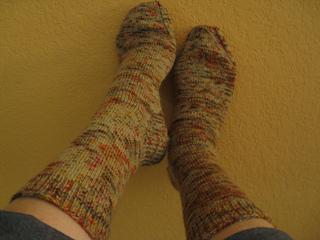 Socksknot3_small2