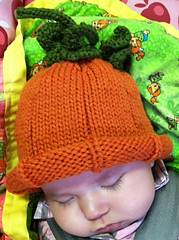 Pumpkin_hat_4_small