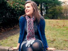 Lattice_scarf_2