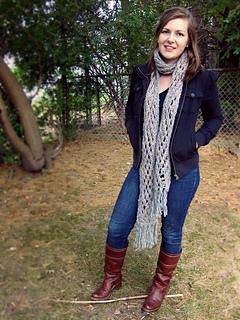 Lattice_scarf_1