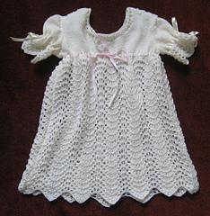 Baby_dress_small
