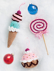 Sweetornaments_small