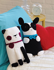 Pet_pillows_small