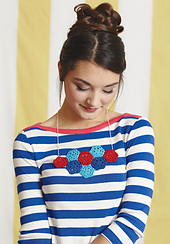 Provence_necklace_small_best_fit