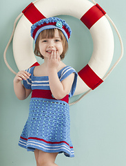 Sailordressberet_small