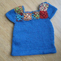 Baby_filet_patch_small