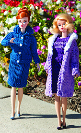 Barbie_20doll_20clothes_20v_small_best_fit