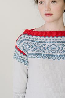 Quince-co-ebba-dianna-walla-knitting-pattern-chickadee-2_small2