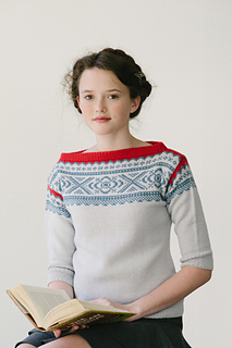 Quince-co-ebba-dianna-walla-knitting-pattern-chickadee-4_small2