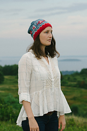 Quince-co-berit-dianna-walla-knitting-pattern-chickadee-1_small_best_fit