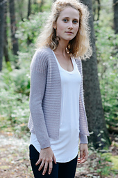 Quince-co-dar-bristol-ivy-knitting-pattern-piper-1_small_best_fit