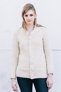 Quince-co-morning-hannah-fettig-knitting-pattern-puffin_1_small2