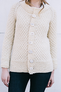 Quince-co-morning-hannah-fettig-knitting-pattern-puffin_3_small2
