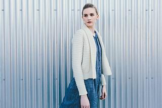 Quince-co-art-walk-hannah-fettig-knitting-pattern-osprey_5_small2