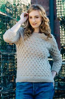 Quince-co-wharf-street-hannah-fettig-knitting-pattern-owl_1_small2