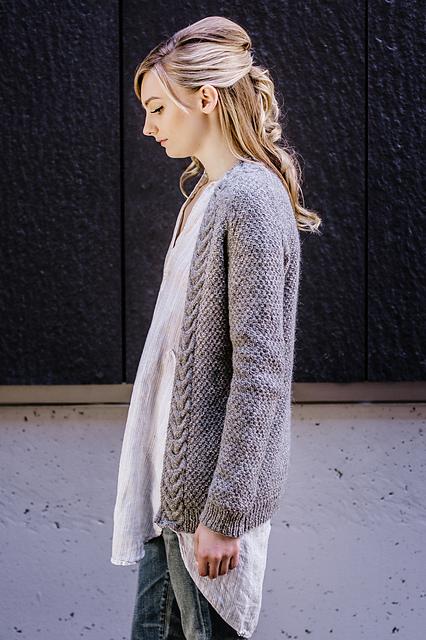8942e3c99d1 Ravelry  Designs by Hannah Fettig