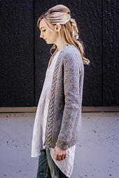 Quince-co-west-end-hannah-fettig-knitting-pattern-owl_2_small_best_fit