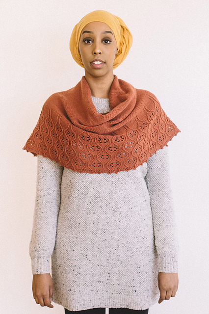 Ravelry quince co patterns abree by hanna maciejewska dt1010fo