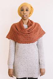 Quince-co-abree-hanna-maciejewska-knitting-pattern-chickadee-1_small_best_fit