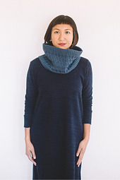 Quince-co-clinton-hill-angela-tong-knitting-pattern-osprey-1_small_best_fit
