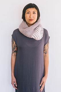 Quince-co-fog-harbour-fiona-alice-knitting-pattern-ibis-1_small2