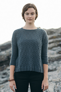 Quince-co-watershed-bristol-ivy-knitting-pattern-piper-1_small2