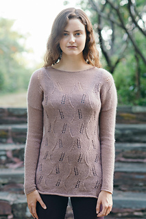Quince-co-delta-pam-allen-knitting-pattern-piper-1_small2