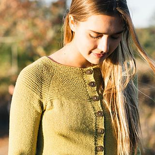 Quince-co-nina-dawn-catanzaro-knitting-pattern-willet-3-sq_small2