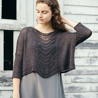 Quince-co-deschain-leila-raabe-knitting-pattern-kestrel-5-sq_small2