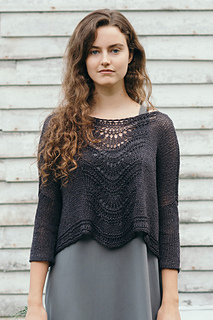 Quince-co-deschain-leila-raabe-knitting-pattern-kestrel-1_small2