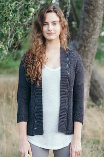 Quince-co-rhea-pam-allen-knitting-pattern-kestrel-1_small2