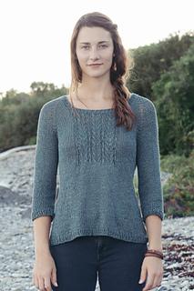 Quince-co-merrifield-pam-allen-knitting-pattern-kestrel-1_small2