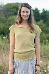Quince-co-snell-leah-b-thibault-knitting-pattern-sparrow-1_small_best_fit