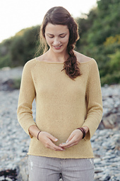 Quince-co-gillespie-cecily-glowik-macdonald-knitting-pattern-sparrow-1_small_best_fit