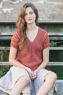 Quince-co-gambrel-gaughan-framework-knitting-pattern-1_small2
