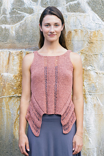 Quince-co-annex-norah-gaughan-framework-knitting-pattern-1_small2