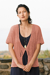 Quince-co-bower-norah-gaughan-framework-knitting-pattern-1_small_best_fit