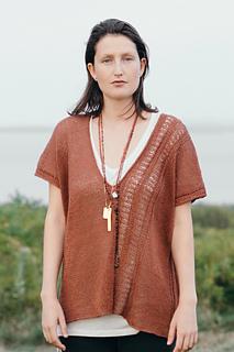 Quince-co-walkway-norah-gaughan-framework-knitting-pattern-1_small2