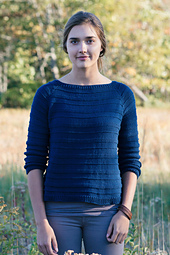 Quince-co-roberta-cecily-glowik-macdonald-knitting-pattern-willet-1_small_best_fit