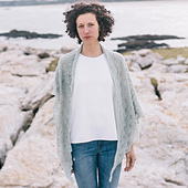 Quince-and-co-reiko-melanie-berg-knitting-pattern-piper-1-sq_small_best_fit