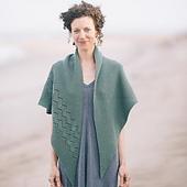 Quince-and-co-beryl-paulin-popiolek-knitting-pattern-chickadee-1-sq_small_best_fit