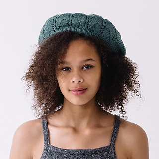 Quince-co-pinyon-melissa-labarre-knitting-pattern-tern-1-sq_small2
