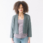 Quince-co-savoy-pam-allen-knitting-pattern-tern-1-sq_small_best_fit