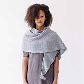 Quince-co-whimbrel-beatrice-perron-dahlen-knitting-pattern-tern-1-sq_small_best_fit