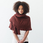 Quince-co-masala-michele-wang-knitting-pattern-piper-1-sq_small_best_fit