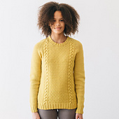 Quince-co-dal-leah-b-thibault-knitting-pattern-lark-1-sq_small_best_fit