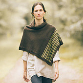 Quince-co-tolland-elizabeth-smith-knitting-pattern-lark-1-sq_small_best_fit